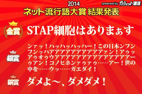 net_prize4.jpg