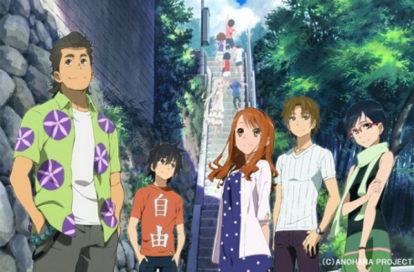 news130829_anohana_main-640x420.jpg