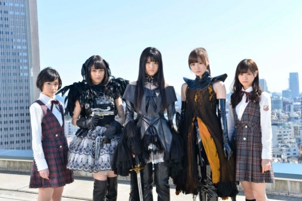 news_large_nogizaka46_madomagi.jpg