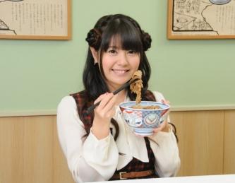声優・竹達彩奈さん「怖かったー!」ブログに不快コメントがあった模様