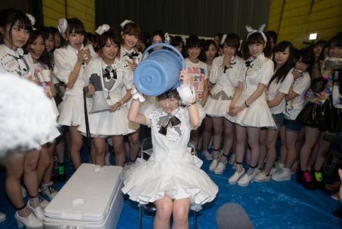 news_xlarge_akb48_tokyodome20140820_38.jpg