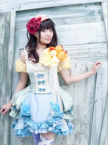 news_xlarge_yonezawamadoka_art20140606.jpg
