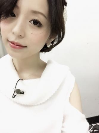 声優・平野綾さん、両口蓋扁桃摘出手術を受け無事成功し退院へ   去年から慢性扁桃炎で入退院を繰り返す