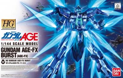 package_l_2014060505512660a.jpg