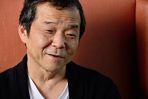 2012年の押井守監督「宮さん(宮崎駿)が死んだ時点でジブリはおしまいだってことは誰でもわかってる、今残ってる連中はジブリという会社の名前に守られてるだけ。外に出てやっていく自信はないと思う」