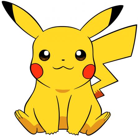 pokemon03.png