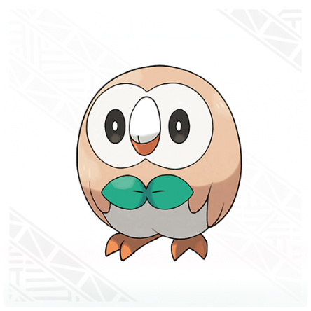 rowlet_2.png