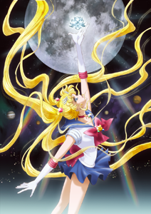 sailormoon_crystal.png