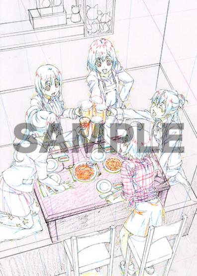 sofmap_pop.jpg