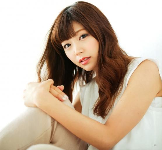 suzu_j.jpg