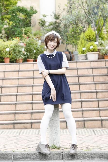takahashi_002.jpg