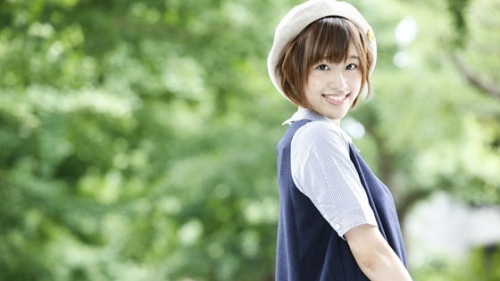 takahashi_kanban.jpg