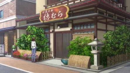 takemura036.jpg