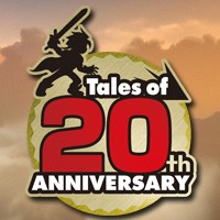 tales-of-20th-200x200-jpg.jpg