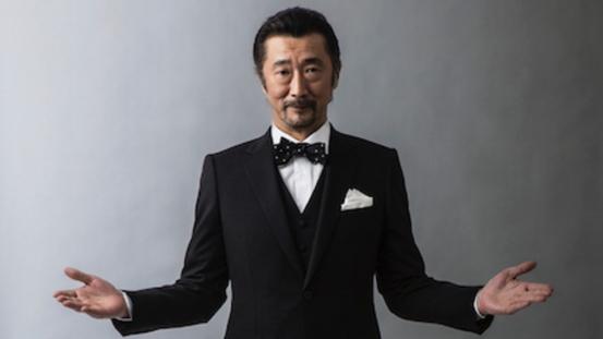 声優・大塚明夫さん「少年よ!イケメンやイケボを羨むな!男を磨け!」 このツイートが大反響