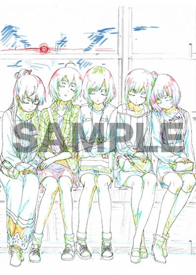 tsutaya_pop.jpg