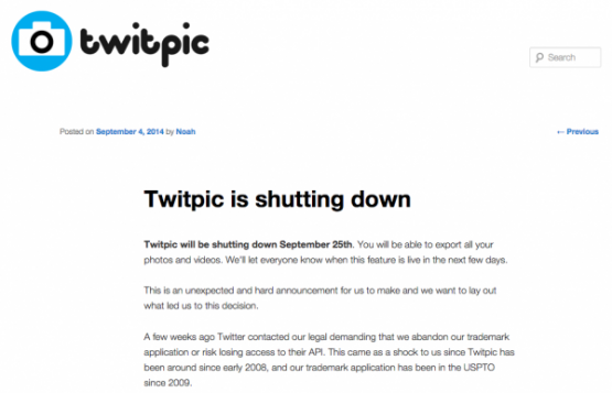 twitpic-will-be-shutting-down-600x386.png