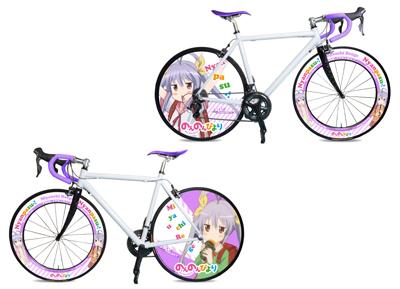 wheel_renge.jpg