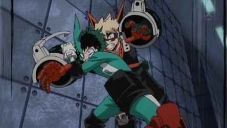 【日5】TBS日曜5時アニメは制作費のかけ方も朝夕アニメ枠の中ではトップクラス!!【アルスラーンは全8話】