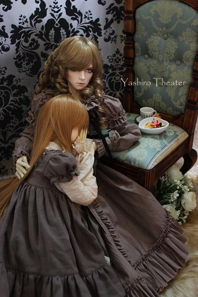 doll20140220002.jpg