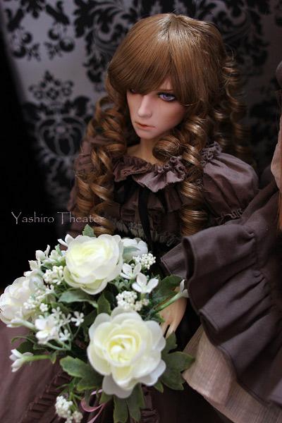 doll20140220003.jpg