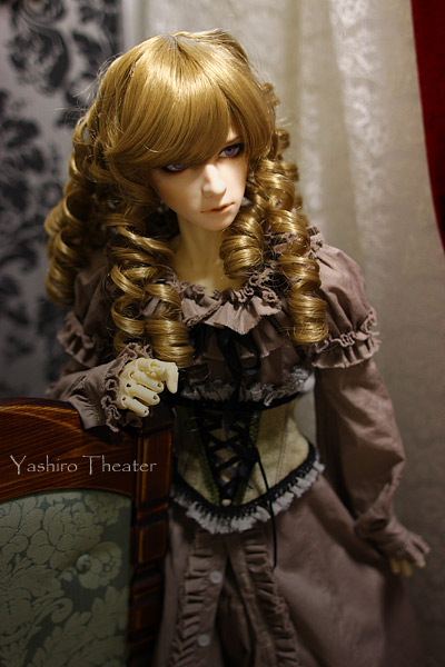doll20140220004.jpg
