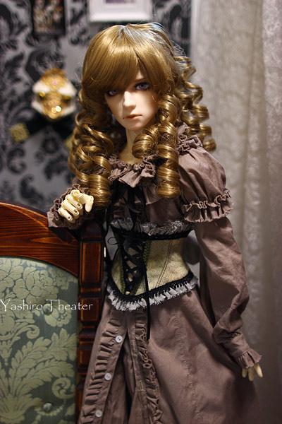 doll20140220005.jpg