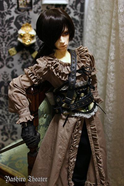 doll20140224000.jpg