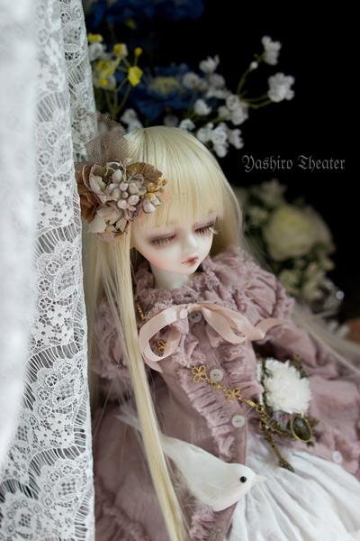 doll20140304002.jpg