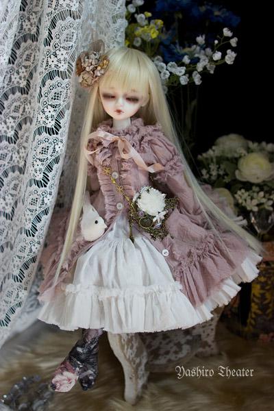 doll20140304003.jpg