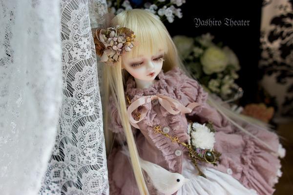 doll20140305000.jpg