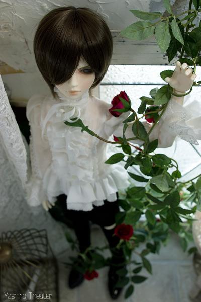 doll20140308000.jpg