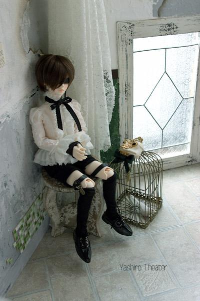 doll20140308008.jpg