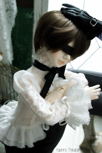 doll20140308010.jpg