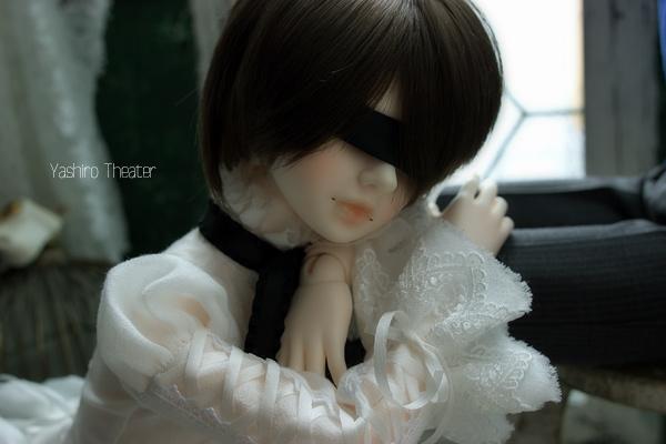 doll20140308011.jpg