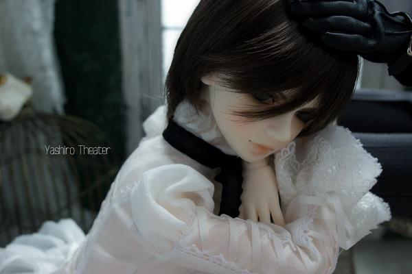 doll20140308012.jpg