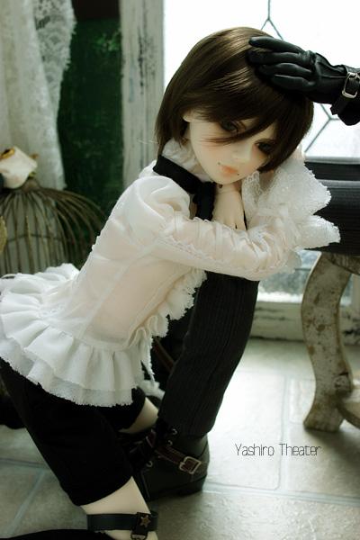 doll20140308017.jpg