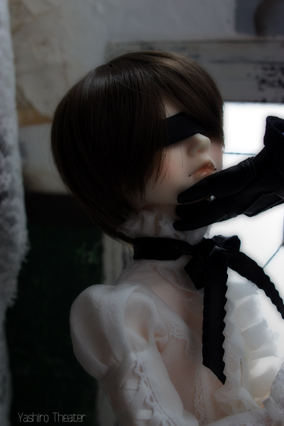 doll20140308019.jpg