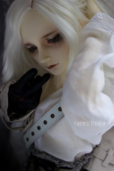 doll20140314000.jpg