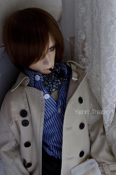 doll20140314002.jpg