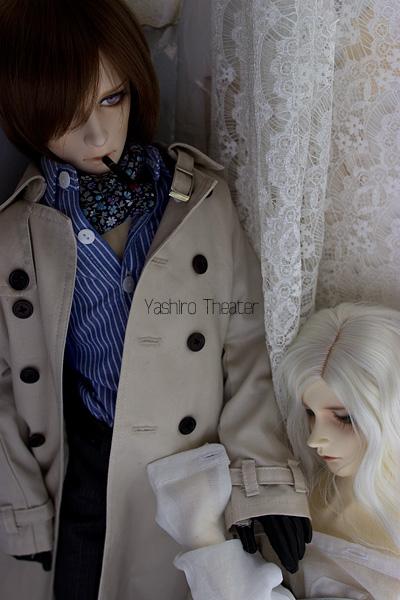 doll20140314003.jpg