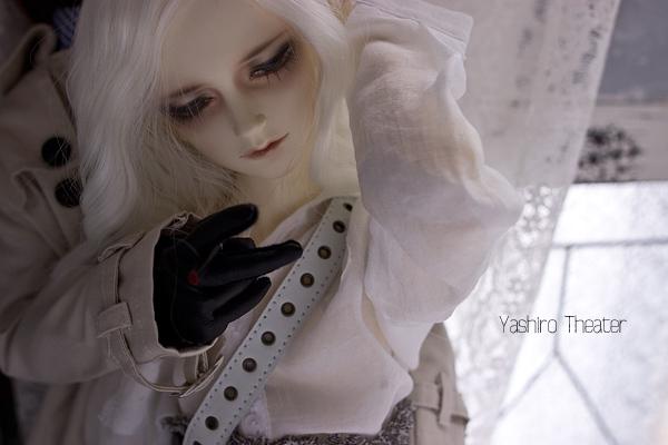 doll20140314004.jpg