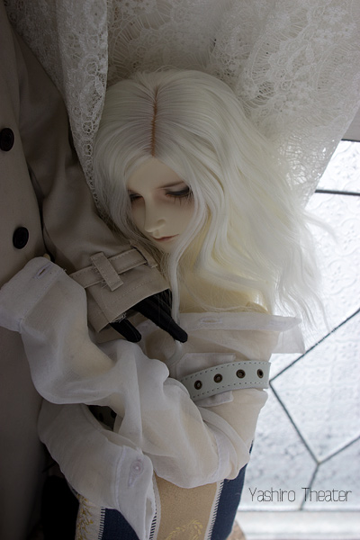 doll20140314005.jpg