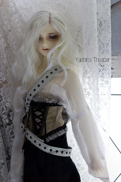 doll20140314006.jpg