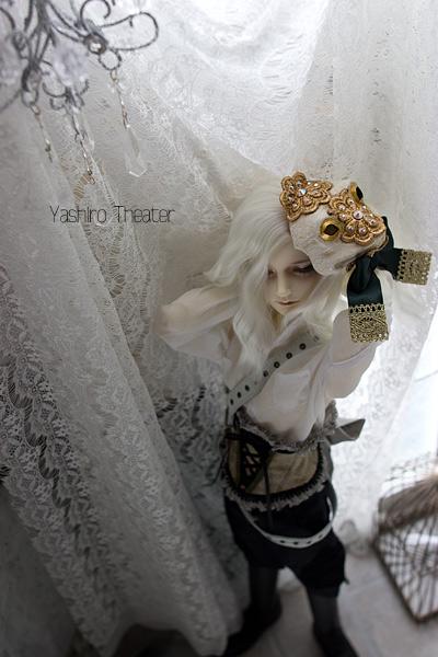 doll20140314007.jpg