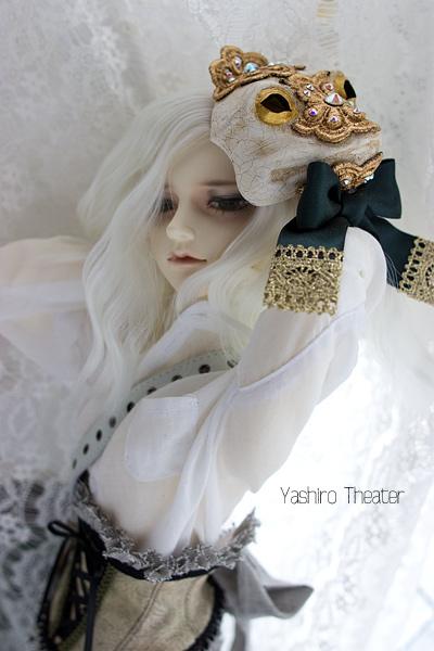 doll20140314008.jpg