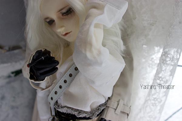 doll20140314009.jpg