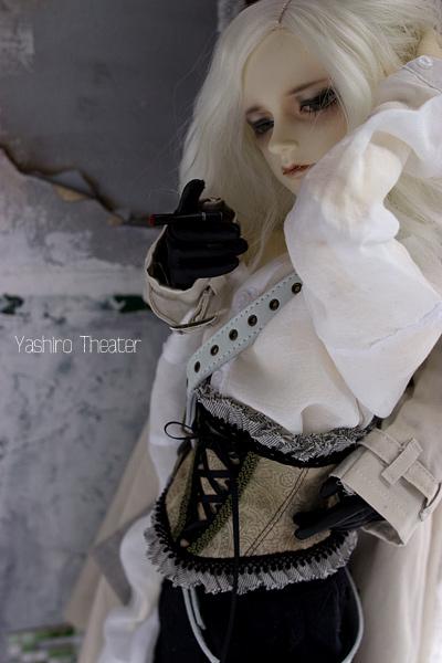 doll20140314010.jpg
