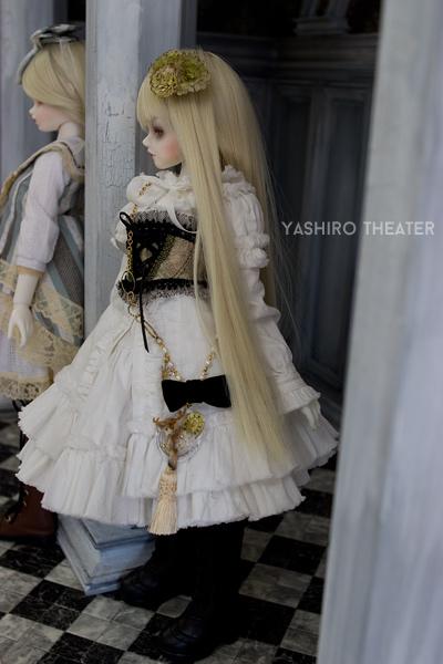 doll20140325000.jpg
