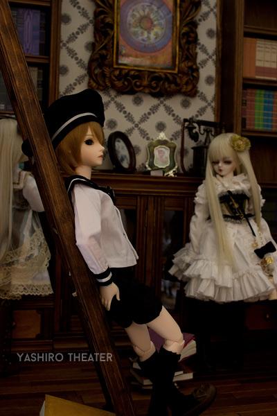 doll20140325002.jpg